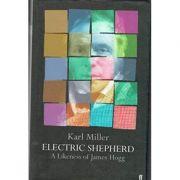 Electric Shepherd - Karl Miller