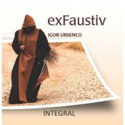 exFaustiv - Igor Ursenco