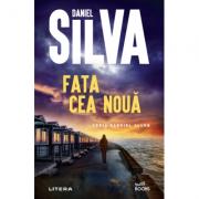 Fata cea noua - Daniel Silva