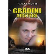 Gradini austere. Contine CD audio - Aura Christi