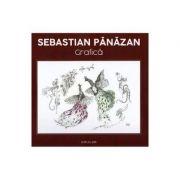 Grafica - Sebastian Panazan