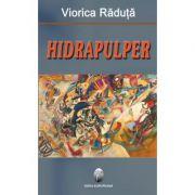 Hidrapulper - Viorica Raduta