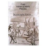 Indemnand... - Adrian Plescau, Maria Plescau