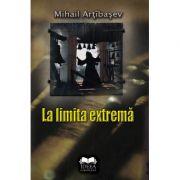 La limita extrema - Mihail Artibasev
