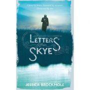 Letters from Skye - Jessica Brockmole