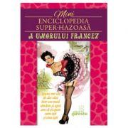 Minienciclopedia umorului francez