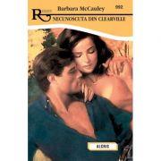 Necunoscuta din Clearville - Barbara McCauley