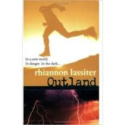 Outland - Rhiannon Lassiter