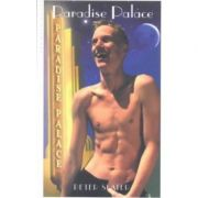 Paradise Palace - Peter Slater