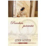 Perechea potrivita - Lynn Austin