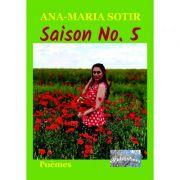 Saison No. 5 - Ana-Maria Sotir