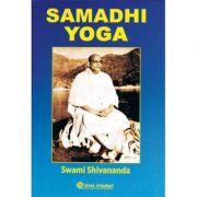 Samadhi Yoga - Swami Shivananda