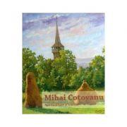 Spiritualitate si traditie - Mihai Cotoveanu