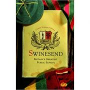 Swinesend. Britain's Greatest Public School - Benjamin G. Lockerd, Jr., William Dornan, Jonathan Owens