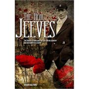 The Real Jeeves. The Cricketer Who Gave His Life for His Country and His Name to a Legend - Brian Halford