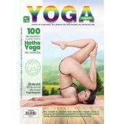 Yoga magazin 99-100