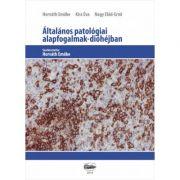 Altalanos patologiai alapfogalmak-diohejban - Horvath Emoke