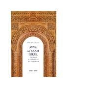 Avva Avraam Sirul Obstea sa si randuielile marii manastiri - Sabino Chiala