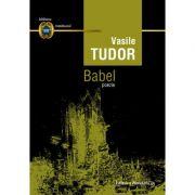 Babel - Vasile Tudor