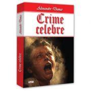 Crime celebre - Alexandre Dumas