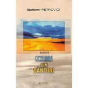 Culori din canturi - Stanomir Petrovici