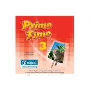 Curs Limba Engleza Prime Time 3 IeBook - Virginia Evans