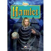 Hamlet. Cartea Profesorului - Jenny Dooley