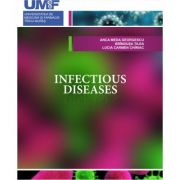 Infectious diseases - Anca Meda Georgescu
