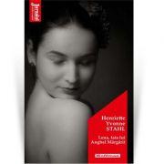 Lena, fata lui Anghel Margarit. Editia 2020 - Henriette Yvonne Stahl
