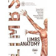 Limbs anatomy - Mircea Muresan