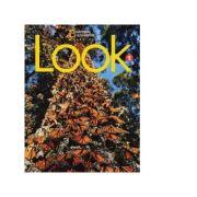 Look 1 - Steve Bilsborough, Katherine Bilsborough