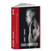 Lumea de dincolo - Caius Dobrescu