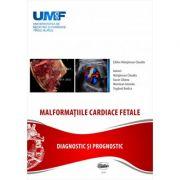 Malformatii cardiace fetale - Claudiu Marginean