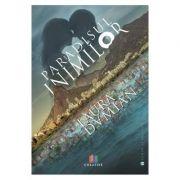 Paradisul inimilor - Laura Damian