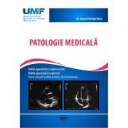 Patologie medicala - Ileana Voichita Sirbu