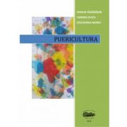 Puericultura - Amalia Fagarasan, Carmen Duicu, Zsuzsanna Moreh