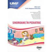 Sindroame in pediatrie - Cristina Oana Marginean