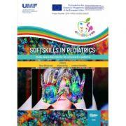 Softskills in pediatrics. Studiu asupra deprinderilor de comunicare in pediatrie - Oana Marginean, Anisoara Pop