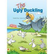 The Ugly Duckling - Elizabeth Gray, Virginia Evans