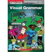 Visual Grammar Timesaver - Richard Munns