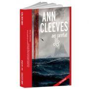 Aer rarefiat - Ann Cleeves