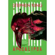 Apocalipsa - Stephen King