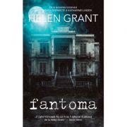 Fantoma - Helen Grant