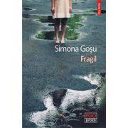 Fragil - Simona Gosu