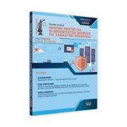 Revista romana pentru protectia si securitatea datelor cu caracter personal Nr. 3-2020