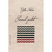 Seninul pustiit - Gilles Jobidon