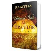 Ultimul vals al tiranilor, profetia revizuita - Ramtha