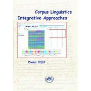 Corpus linguistics. Integrative approches - Diana Otat