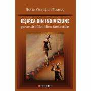 Iesirea din indiviziune - Horia Vicentiu Patrascu