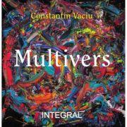 Multivers - Constantin Vaciu